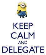 keepcalmdelegate